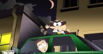 South Park The Fractured but Whole s1.jpg