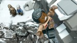 LEGO Star Wars The Force Awakens s1.jpg
