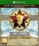 Tropico 5 Complete Edition PL XBOX ONE
