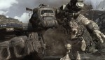 Gears of War 2 screen 4.jpg