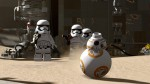 LEGO Star Wars The Force Awakens s2.jpg