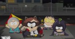 South Park The Fractured but Whole s2.jpg