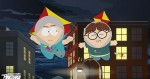South Park The Fractured but Whole s3.jpg