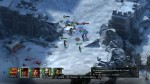 Pillars of Eternity screen 1.jpg
