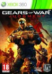 Gears of War: Judgment XBOX 360/ONE