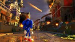 Sonic Forces screen 2.jpg