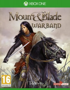Mount & Blade: Warband XBOX ONE