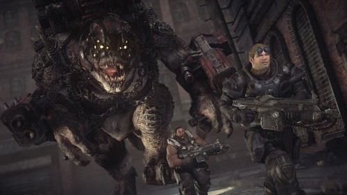 Gears of War Ultimate Edition s2.jpg