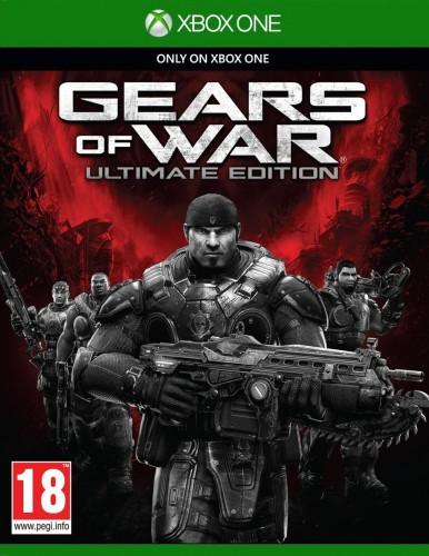 Gears of War Ultimate Edition.jpg