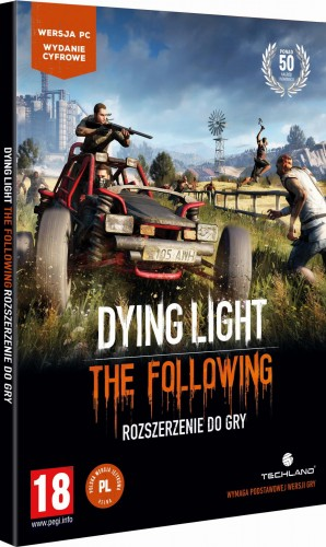 dying light the following dod.jpg