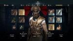 Assassins Creed Odysey screen 4.jpg
