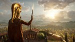 Assassins Creed Odysey screen 1.jpg