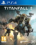 Titanfall 2 PL PS4
