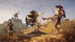 Assassins Creed Odysey screen 3.jpg