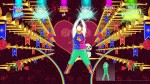 Just Dance 2019 screen 4.jpg
