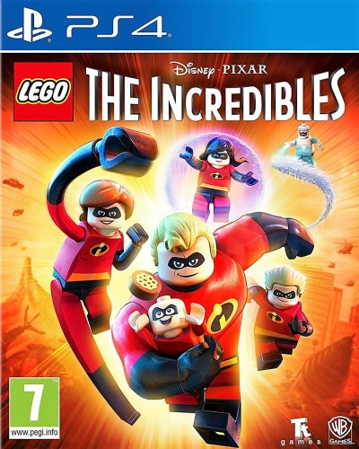 LEGO The Incredibles.jpg